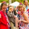 2 εκατ. Βρετανοί θα ταξιδέψουν στο εξωτερικό το Πάσχα