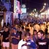 Σύλληψη Βρετανών στη Μαγιόρκα που ενθάρρυναν τουρίστες να ζητήσουν αποζημίωση...