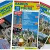 Tour Operators: Πλησιάζει ο «αποχαιρετισμός» στην μπροσούρα