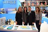 Προώθηση της Χαλκιδικής σε Βέλγιο - Σουηδία - Ισραήλ