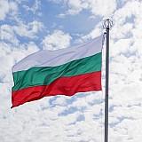 Φυγή ξένων επενδυτών από τη Βουλγαρία