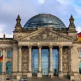 Γερμανία: άρση συνοριακών ελέγχων για χώρες της ΕΕ