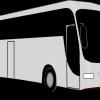 Πανεπιστήμιο Θεσσαλίας: Διαγωνισμός για οδικά ταξίδια