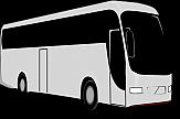 Τι προβλέπει το υγειονομικό πρωτόκολλο για τα τουριστικά λεωφορεία και Rent a car/ moto