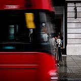 Έρχεται το τέλος των τουριστικών λεωφορείων στα κέντρα των πόλεων;