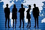 Στέφανος Βλαστός: Οι στρατηγικοί στόχοι της ΕΤΑΔ