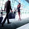Τουρισμός | 1,65 δισ. δολάρια ο τζίρος των επαγγεματικών ταξιδίων το 2023