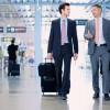Επαγγελματικά ταξίδια: Το 46% των ταξιδιωτών διαλέγουν ξενοδοχείο εκτός προγράμματος