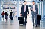 ΙΑΤΑ: Αύξηση 47,5% της ζήτησης το 2021 στις ευρωπαϊκές αερομεταφορές έναντι του 2020