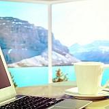 Έρευνα GBTA: Αισιόδοξο το 80% των εταιριών στην Ευρώπη για τα επαγγελματικά ταξίδια