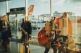 Έρευνα: 4 στους 10 επαγγελματίες ταξιδιώτες θα αποφεύγουν τις πτήσεις μετά την πανδημία