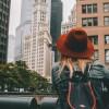 Επαγγελματικά ταξίδια: Πώς οι εργοδότες «φρενάρουν» τη νέα τάση για bleisure