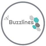 Σε πτώχευση η βρετανική Buzzlines Travel