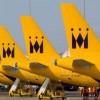 Βρετανικός τουρισμός: Αναστάτωση από την κατάρρευση της Monarch Airlines και Holidays