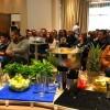 Caipi: Tα «έξυπνα premix cocktail» στο Ηράκλειο Κρήτης