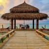 TripAdvisor: Oι κορυφαίες 10 τάσεις στα ταξίδια εμπειρίας το 2018
