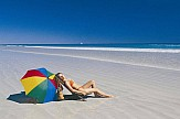 """""""Σεισμός""""  στον τουρισμό, """"ναυάγιο"""" στην κρουαζιέρα και """"ειδικά απόβλητα"""" στα νησιά..."""