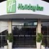 Σε ελληνικό fund το ξενοδοχείο Holiday Inn Λευκωσίας