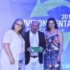 Cactus Hotels: Βραβείο για δράσεις προς το περιβάλλον