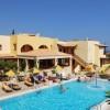 Πιστοποίηση Travelife Gold για το ξενοδοχείο Cactus Beach
