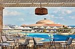 Επιχορηγήσεις για δύο ξενοδοχεία σε Πάρο και Νάξο