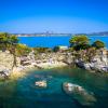 10 εξωτικές παραλίες σε Ελλάδα και Κύπρο