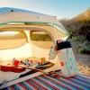 Ελεύθερο camping ζητούν βουλευτές του ΣΥΡΙΖΑ