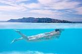 Ελληνικός τουρισμός 2017: Παγκόσμιες και ευρωπαϊκές διακρίσεις για νησιά και ξενοδοχεία στα βραβεία T+L - Δείτε ποια είναι