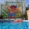 Έρχεται στην Ελλάδα η ξενοδοχειακή αλυσίδα Selina
