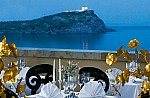 Akrogiali Hotel: Πράσινη μετακίνηση των επισκεπτών με ηλεκτρικό όχημα