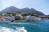 Ελληνοϊταλική «τουριστική σύγκρουση»