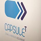 ΞΕΕ: Μέχρι τις 30 Ιουλίου οι αιτήσεις στο Idea Platform του CapsuleT