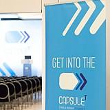 ΞΕΕ: Παράταση υποβολής αιτήσεων στον CapsuleT Travel & Hospitality Accelerator