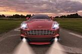 Ενοικιάσεις αυτοκινήτων: Συμμόρφωση των εταιριών με τους κανόνες της ΕΕ για πιο διαφανείς τιμολογήσεις
