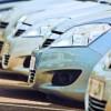 Έρευνα: H Hertz δημοφιλέστερη εταιρία ενοικίασης οχημάτων στην Ελλάδα το 2016