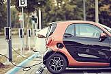 Οι πωλήσεις EVs στην Ευρώπη θα ξεπεράσουν αυτές των συμβατικών έως το 2028