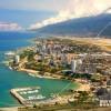 Turkish Airlines: Νέες συνδέσεις στην Αμερική με Αβάνα και Καράκας