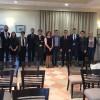Τροποποίηση δρομολογίου του πλοίου Βιτσεντζος Κορναρος