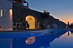 Donkey Hotels: H νέα αλυσίδα ξενοδοχείων με συγχώνευση των YES! Hotels και Αθήναιον (Intercontinental)