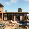 Ξενοδοχεία:Το 2019 θα ανοίξει το Casa Cook στα Χανιά