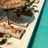 Condé Nast Traveller: 6 ελληνικά ξενοδοχεία στα κορυφαία του κόσμου το 2017