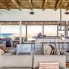 Thomas Cook: Άνοιξε το lifestyle ξενοδοχείο Casa Cook στην Κω