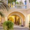 Telegraph: Αυτά είναι τα 10 καλύτερα μπουτίκ ξενοδοχεία στην Κρήτη
