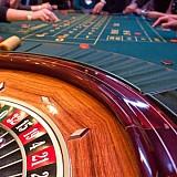 Παράταση της προσθεσμίας προσφορών για το καζίνο στο Ελληνικό