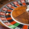 «Η Ελλάδα ποντάρει στα τυχερά παιχνίδια»
