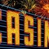Δημοψήφισμα στη Μύκονο για το καζίνο