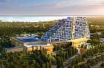 Κυπριακός τουρισμός: Παρουσίαση της εθνικής στρατηγικής μέχρι το 2030