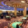 Η Regency Entertainment δεν θα παρέχει χρηματοδότηση σε παίκτες στα καζίνο Πάρνηθας και Θεσσαλονίκης