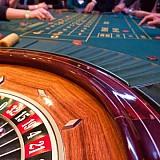 Οι τελευταίες πληροφορίες για τους μνηστήρες στο καζίνο στο Ελληνικό