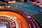 Παρατείνεται η προθεσμία για την άδεια του Καζίνο στο Ελληνικό